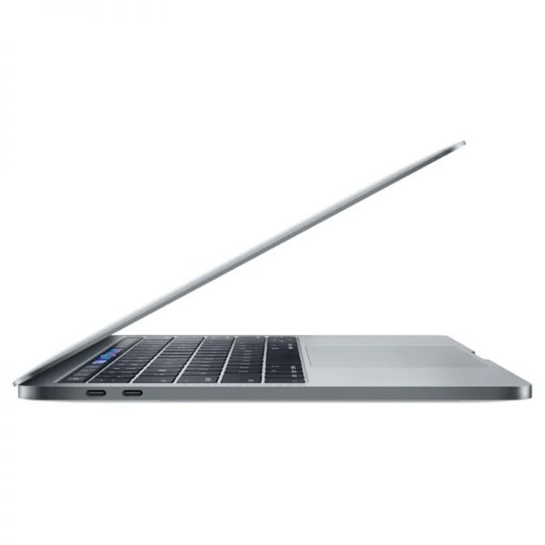 "Ноутбук Apple MacBook Pro 13"" Core i5 1,4 ГГц, 8 ГБ, 128 ГБ SSD, Iris Plus 645, Touch Bar, Space gray (серый космос) (MUHN2)-1"