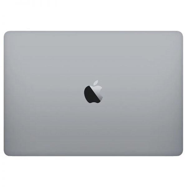 "Ноутбук Apple MacBook Pro 13"" Core i5 2,4 ГГц, 8 ГБ, 512 ГБ SSD, Iris Plus 655, Touch Bar, Space gray (серый космос) (MV972)-2"