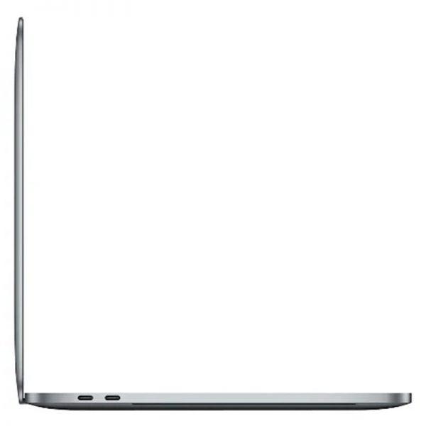 "Ноутбук Apple MacBook Pro 13"" Core i5 2,4 ГГц, 8 ГБ, 512 ГБ SSD, Iris Plus 655, Touch Bar, Space gray (серый космос) (MV972)-3"