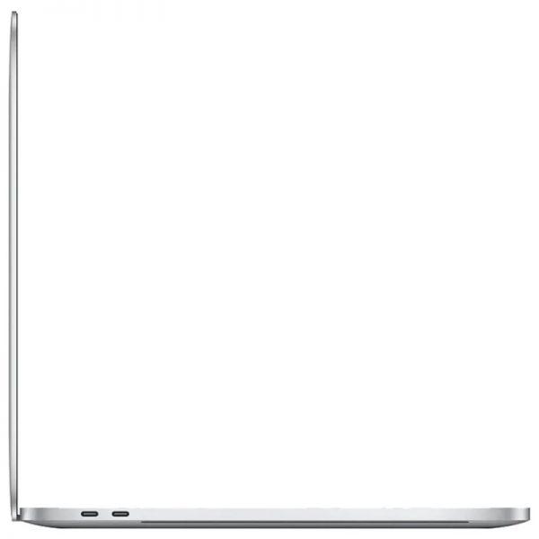 "Ноутбук Apple MacBook Pro 16"", 2019, 6 Core i9 2,3 ГГц, 16 ГБ, 1ТБ SSD, AMD Radeon Pro 5500M, Touch Bar, Silver (Серебристый) (MVVM2)-1"