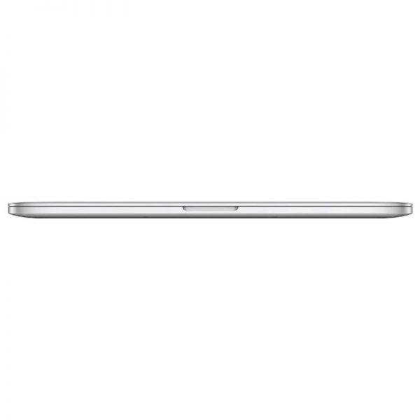 "Ноутбук Apple MacBook Pro 16"", 2019, 6 Core i9 2,3 ГГц, 16 ГБ, 1ТБ SSD, AMD Radeon Pro 5500M, Touch Bar, Silver (Серебристый) (MVVM2)-3"