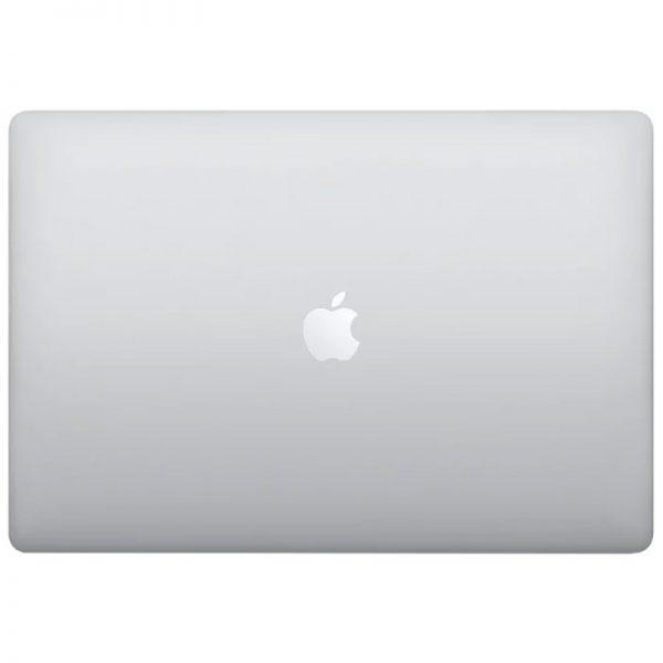 "Ноутбук Apple MacBook Pro 16"", 2019, 6 Core i9 2,3 ГГц, 16 ГБ, 1ТБ SSD, AMD Radeon Pro 5500M, Touch Bar, Silver (Серебристый) (MVVM2)-4"
