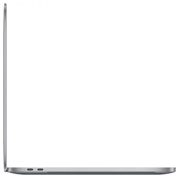 "Ноутбук Apple MacBook Pro 16"" 6 Core i9 2,3 ГГц, 16 ГБ, 1ТБ SSD, AMD Radeon Pro 5500M, Touch Bar, Space Gray (Серый космос) (MVVK2)-4"
