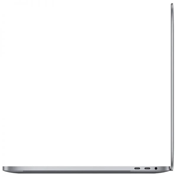 "Ноутбук Apple MacBook Pro 16"" 6 Core i9 2,3 ГГц, 16 ГБ, 1ТБ SSD, AMD Radeon Pro 5500M, Touch Bar, Space Gray (Серый космос) (MVVK2)-3"