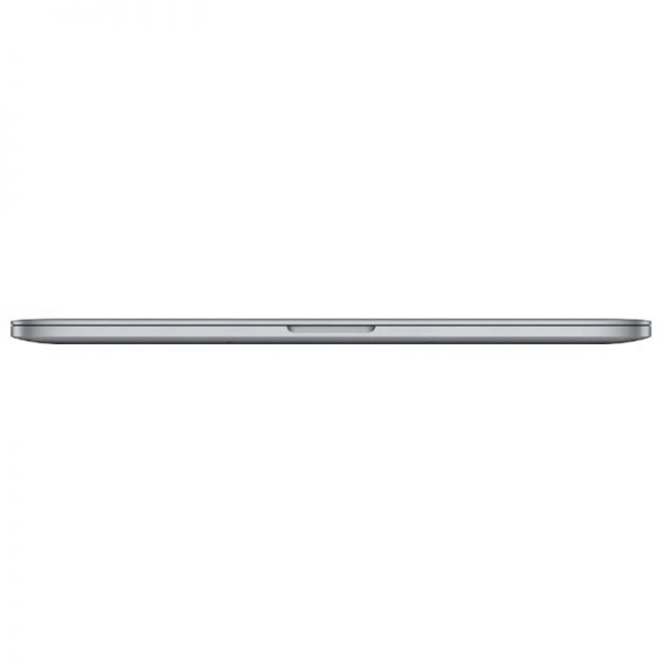 "Ноутбук Apple MacBook Pro 16"" 6 Core i9 2,3 ГГц, 16 ГБ, 1ТБ SSD, AMD Radeon Pro 5500M, Touch Bar, Space Gray (Серый космос) (MVVK2)-2"