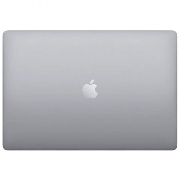 "Ноутбук Apple MacBook Pro 16"" 6 Core i9 2,3 ГГц, 16 ГБ, 1ТБ SSD, AMD Radeon Pro 5500M, Touch Bar, Space Gray (Серый космос) (MVVK2)-1"