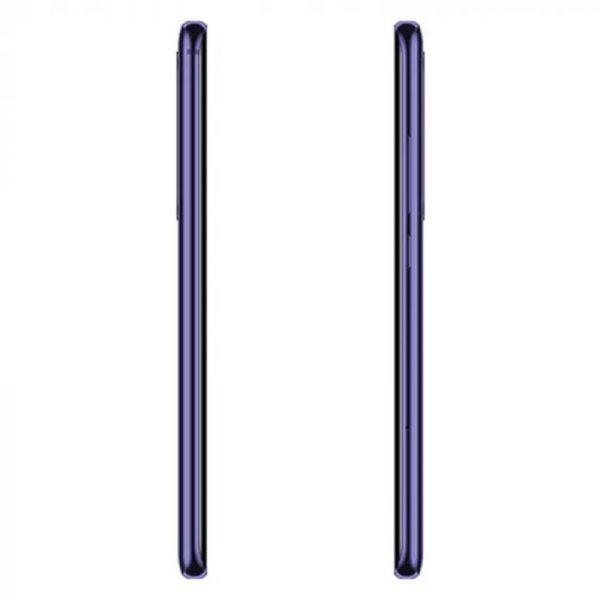 Смартфон Xiaomi Mi Note 10 Lite 6/128GB Purple (фиолетовый) - 1