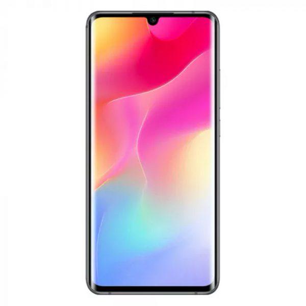 Смартфон Xiaomi Mi Note 10 Lite 6/128GB White (белый) - 2