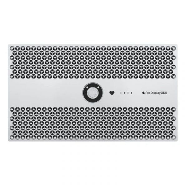 "Монитор Apple Pro Display XDR Retina 6K 32"", нанотекстурное стекло (без подставки) (MWPF2)-1"