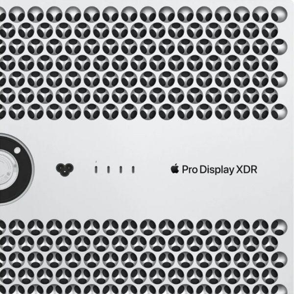 "Монитор Apple Pro Display XDR Retina 6K 32"", нанотекстурное стекло (без подставки) (MWPF2)-2"