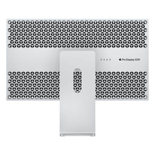 "Монитор Apple Pro Display XDR Retina 6K 32"", стандартное стекло (без подставки) (MWPE2)-4"