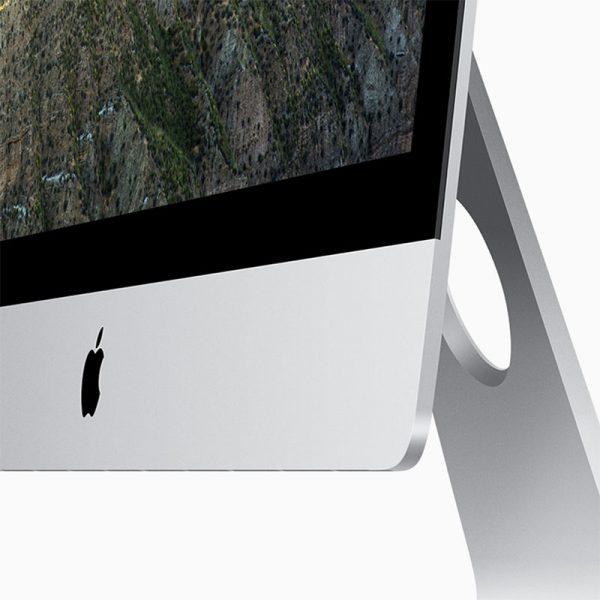 """Моноблок Apple iMac 21,5"""" Retina 4K, 6 Core i5 3 ГГц, 8 ГБ, 1 ТБ FD, AMD Radeon Pro 560X (MRT42)-6"""