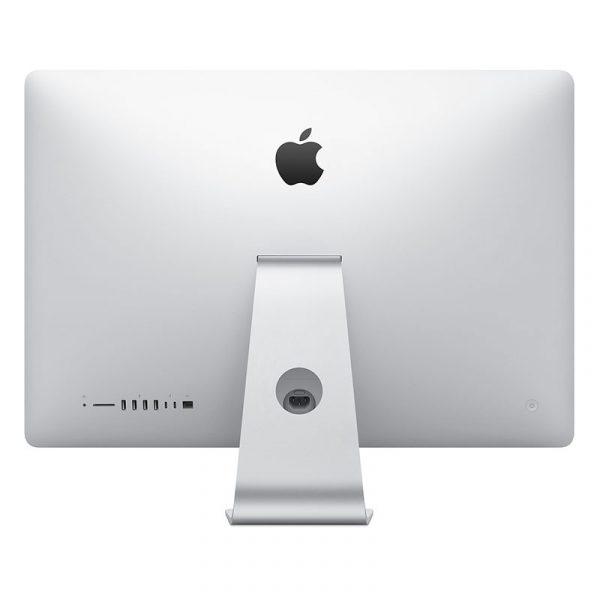 """Моноблок Apple iMac 21,5"""" Retina 4K, 6 Core i5 3 ГГц, 8 ГБ, 1 ТБ FD, AMD Radeon Pro 560X (MRT42)-3"""