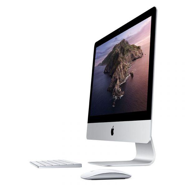"""Моноблок Apple iMac 21,5"""" Retina 4K, 6 Core i5 3 ГГц, 8 ГБ, 1 ТБ FD, AMD Radeon Pro 560X (MRT42)-2"""