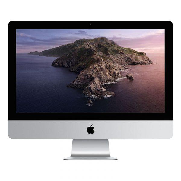 """Моноблок Apple iMac 21,5"""" Retina 4K, 6 Core i5 3 ГГц, 8 ГБ, 1 ТБ FD, AMD Radeon Pro 560X (MRT42)"""