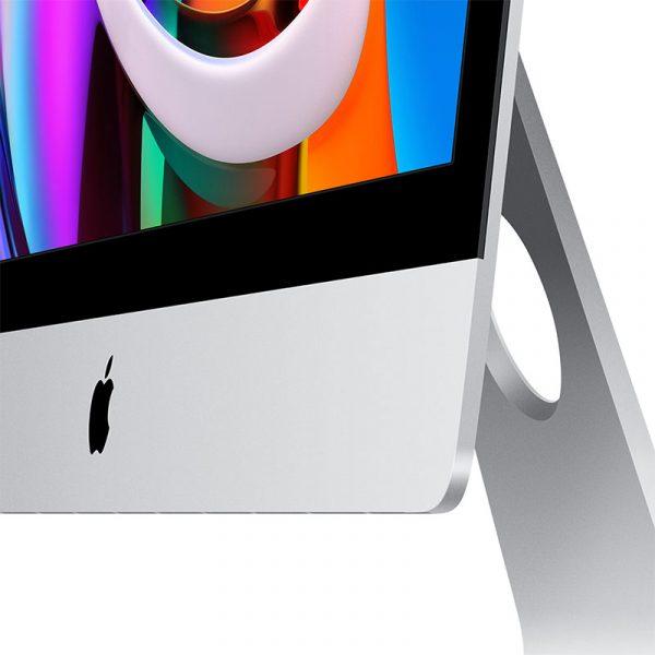 """Моноблок Apple iMac 27"""" Retina 5K, 6C i5 3.3 ГГц, 8 ГБ, 512 ГБ, AMD Radeon Pro 5300 (MXWU2)-3"""