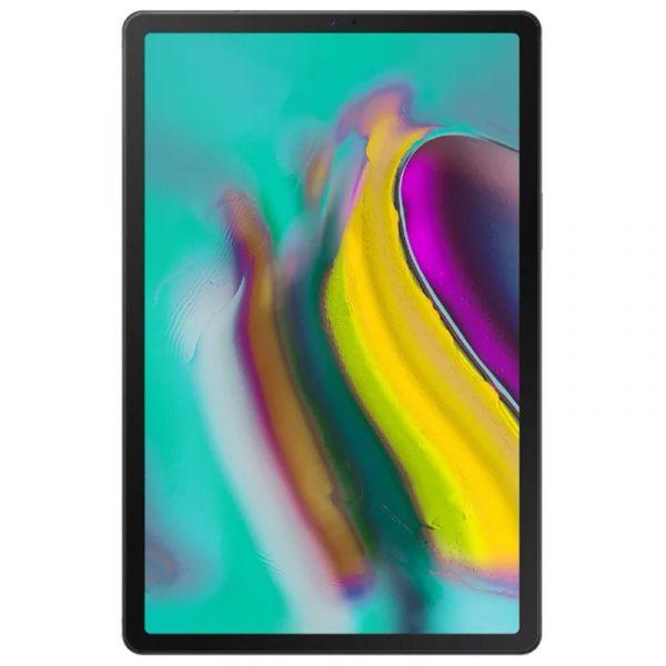 Планшет Samsung Galaxy Tab S5e 10.5 64Gb (2019) Black SM-T725 (чёрный)