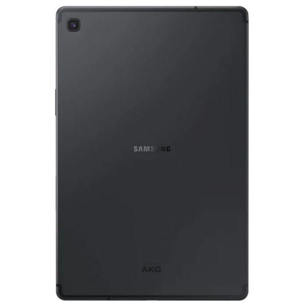 Планшет Samsung Galaxy Tab S5e 10.5 64Gb (2019) Black SM-T725 (чёрный) - 5