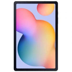 Планшет Samsung Galaxy Tab S6 Lite 10.4 (2020) 64Gb LTE Grey SM-P615 (серый)