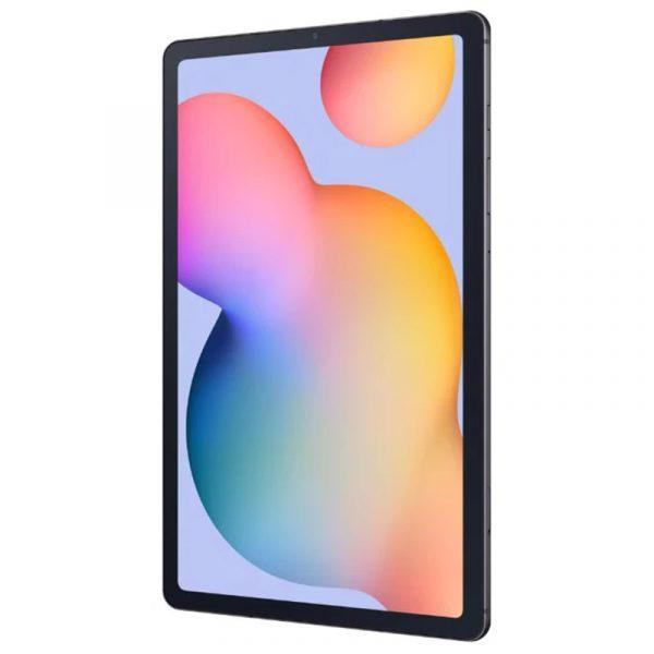 Планшет Samsung Galaxy Tab S6 Lite 10.4 (2020) 64Gb LTE Grey SM-P615 (серый) - 5