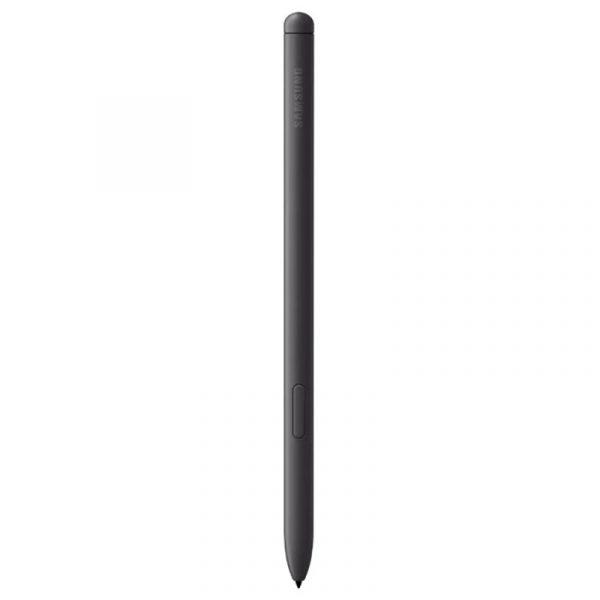 Планшет Samsung Galaxy Tab S6 Lite 10.4 (2020) 64Gb LTE Grey SM-P615 (серый) - 9