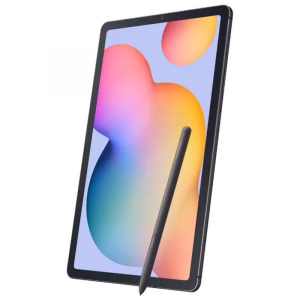 Планшет Samsung Galaxy Tab S6 Lite 10.4 (2020) 64Gb LTE Grey SM-P615 (серый) - 8