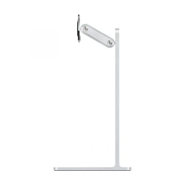 Подставка Apple Pro Stand для Pro Display XDR (MWUG2)-1