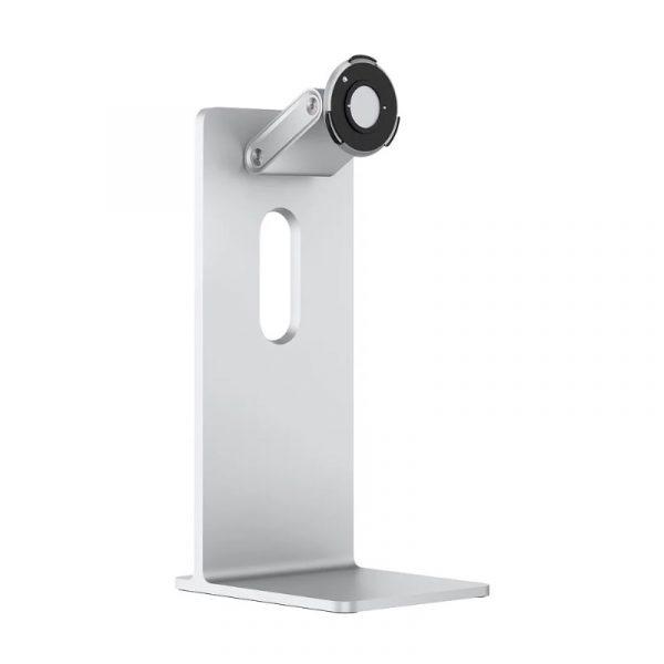 Подставка Apple Pro Stand для Pro Display XDR (MWUG2)