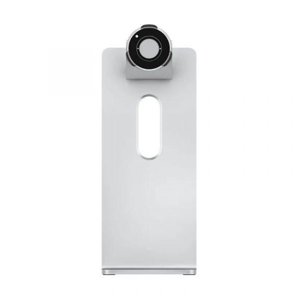 Подставка Apple Pro Stand для Pro Display XDR (MWUG2)-2