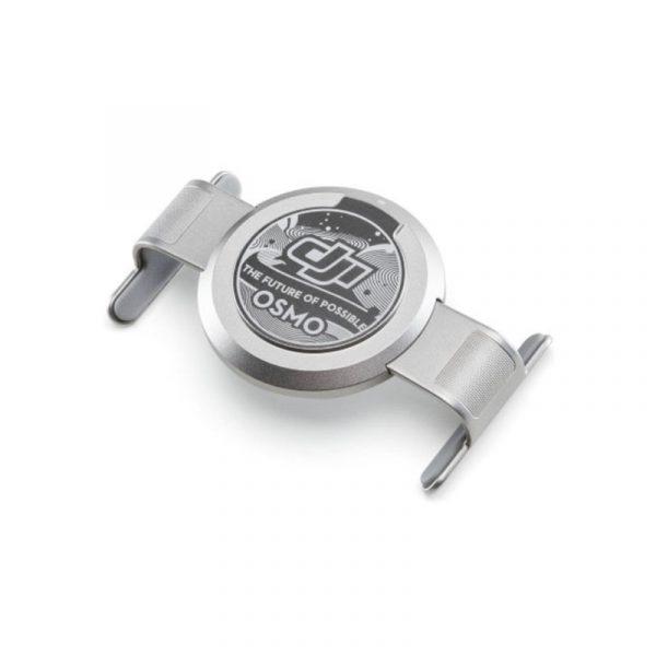 Ручной стабилизатор Стабилизатор DJI Osmo Mobile 4-6