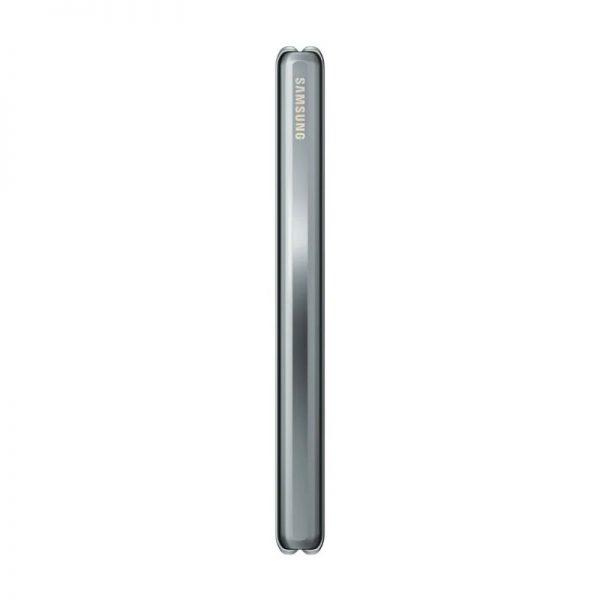Смартфон Samsung Galaxy Fold Silver (серебристый)-8