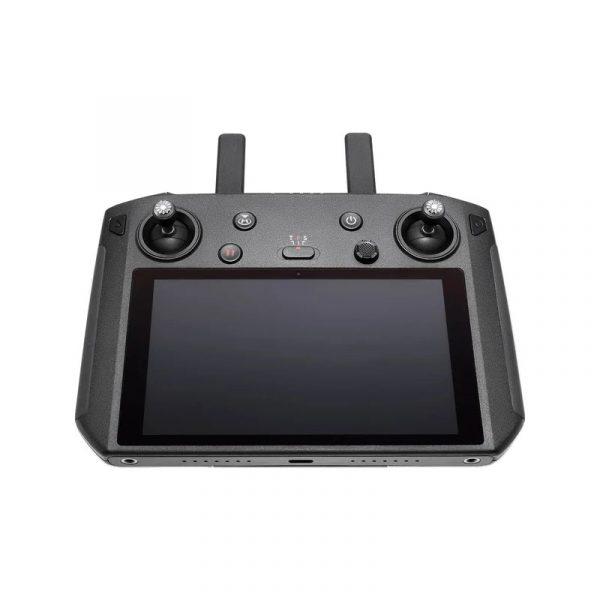 Квадрокоптер DJI Mavic 2 Pro + Smart Controller - 6
