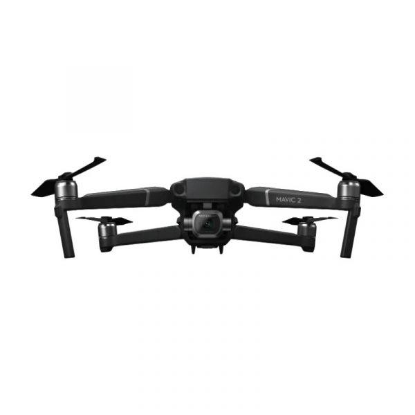 Квадрокоптер DJI Mavic 2 Pro + Smart Controller - 1