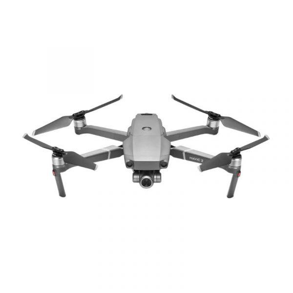 Квадрокоптер DJI Mavic 2 Zoom + Smart Controller - 1