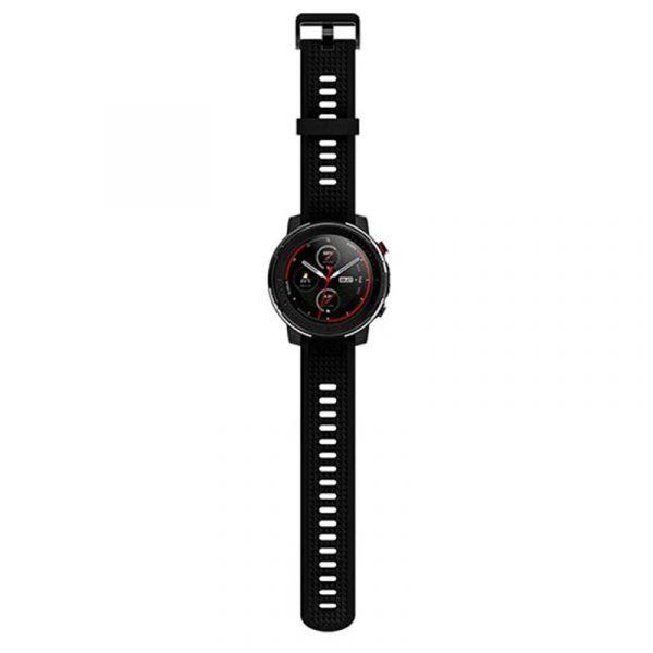Умные часы Xiaomi Amazfit Stratos 3 - 2
