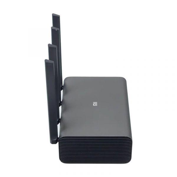 Wi-Fi роутер Xiaomi Mi Wi-Fi Router Pro - 4