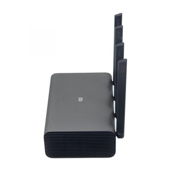 Wi-Fi роутер Xiaomi Mi Wi-Fi Router Pro - 3