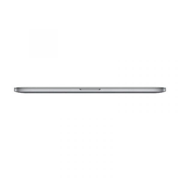 "Ноутбук Apple MacBook Pro 16"", 2019, 6 Core i9 2,4 ГГц, 32 ГБ, 2ТБ SSD, AMD Radeon Pro 5600M 8GB, Touch Bar, Space Grey (Серый космос) (MY222LL/2) - 4"