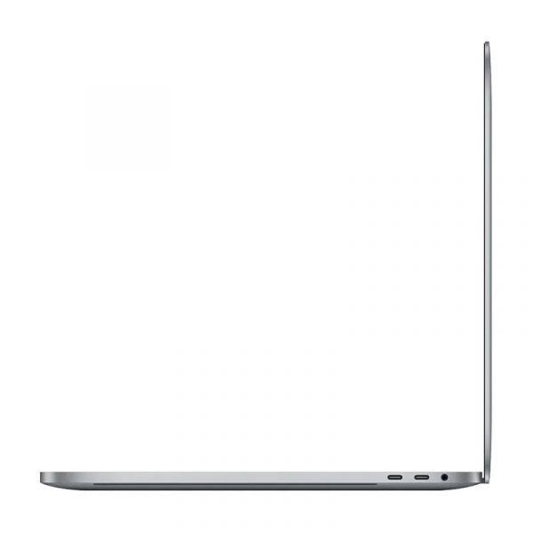 "Ноутбук Apple MacBook Pro 16"", 2019, 6 Core i9 2,4 ГГц, 32 ГБ, 2ТБ SSD, AMD Radeon Pro 5600M 8GB, Touch Bar, Space Grey (Серый космос) (MY222LL/2) - 3"