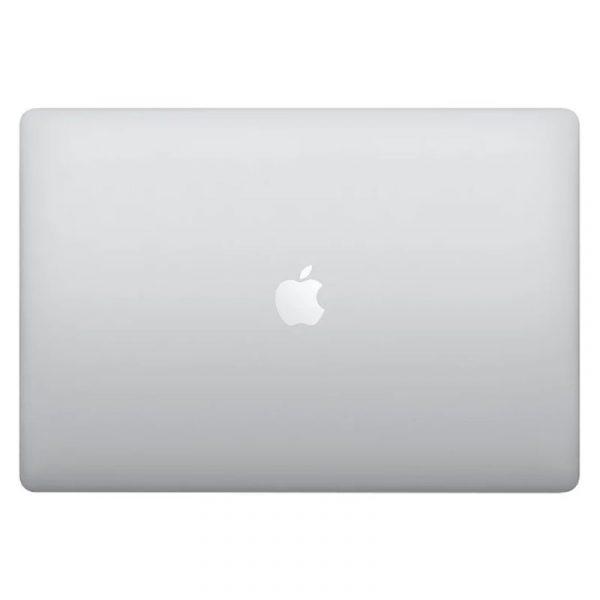 "Ноутбук Apple MacBook Pro 16"", 2019, 6 Core i9 2,4 ГГц, 32 ГБ, 2ТБ SSD, AMD Radeon Pro 5600M 8GB, Touch Bar, Space Grey (Серый космос) (MY222LL/2) - 5"