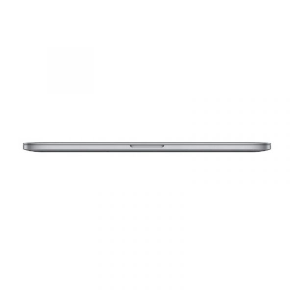 "Ноутбук Apple MacBook Pro 16"", 2019, 6 Core i9 2,4 ГГц, 32 ГБ, 2ТБ SSD, AMD Radeon Pro 5500M, Touch Bar, Space Grey (Серый космос) (MVVN2) - 5"
