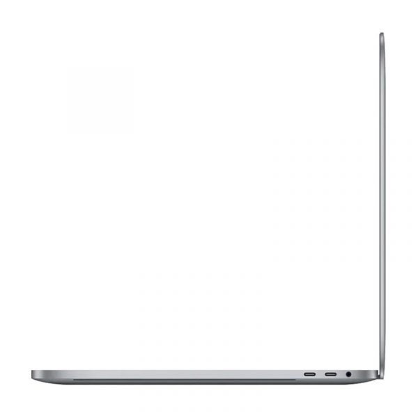 "Ноутбук Apple MacBook Pro 16"", 2019, 6 Core i9 2,4 ГГц, 32 ГБ, 2ТБ SSD, AMD Radeon Pro 5500M, Touch Bar, Space Grey (Серый космос) (MVVN2) - 4"