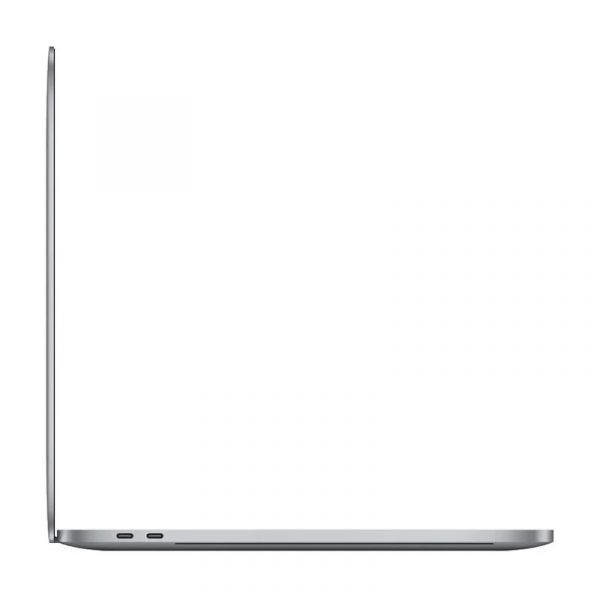 "Ноутбук Apple MacBook Pro 16"", 2019, 6 Core i9 2,4 ГГц, 32 ГБ, 2ТБ SSD, AMD Radeon Pro 5500M, Touch Bar, Space Grey (Серый космос) (MVVN2) - 3"