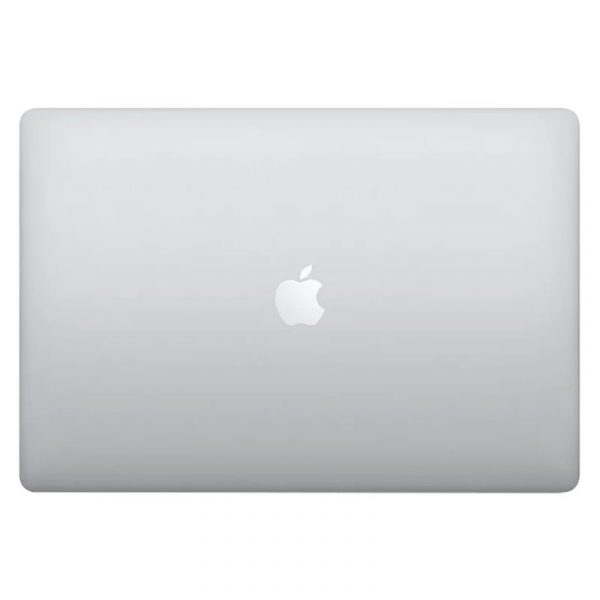 "Ноутбук Apple MacBook Pro 16"", 2019, 6 Core i9 2,4 ГГц, 32 ГБ, 2ТБ SSD, AMD Radeon Pro 5500M, Touch Bar, Space Grey (Серый космос) (MVVN2) - 2"