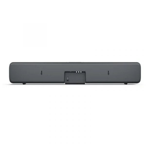Саундбар Xiaomi Mi TV Soundbar (black)-5