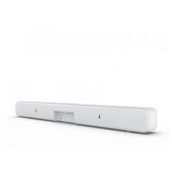 Саундбар Xiaomi Mi TV Soundbar (white)-5