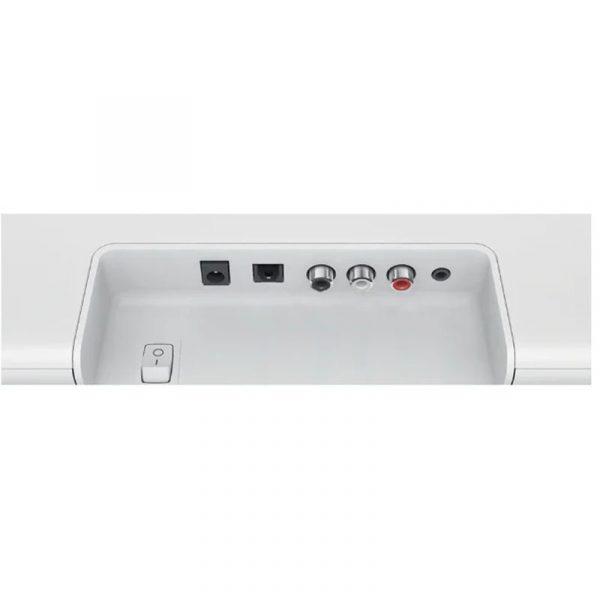 Саундбар Xiaomi Mi TV Soundbar (white)-3