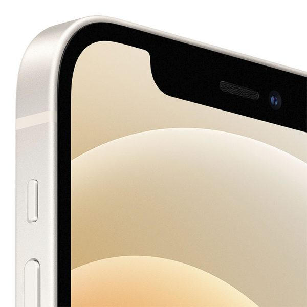Смартфон Apple iPhone 12 mini 256GB White белый (MGEA3)-2
