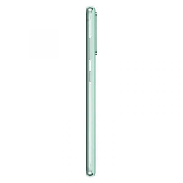Смартфон Samsung Galaxy S20FE (Fan Edition) 128GB Мята-4