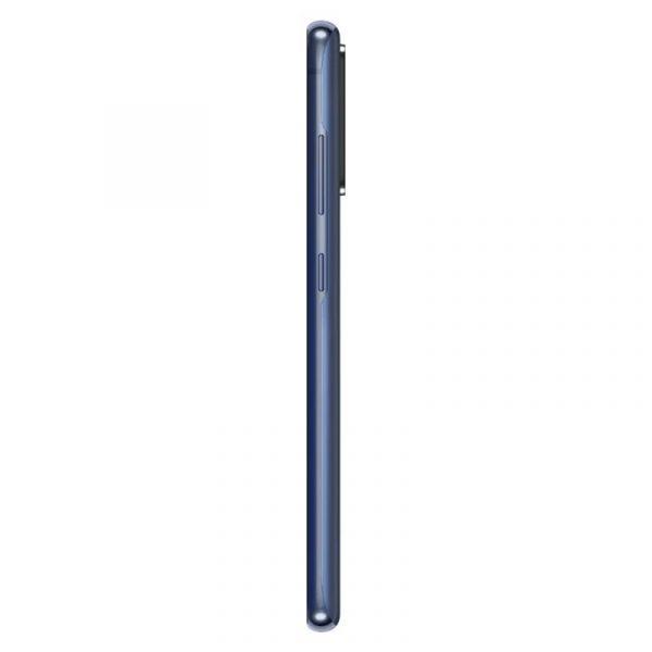 Смартфон Samsung Galaxy S20FE (Fan Edition) 128GB Синий-5